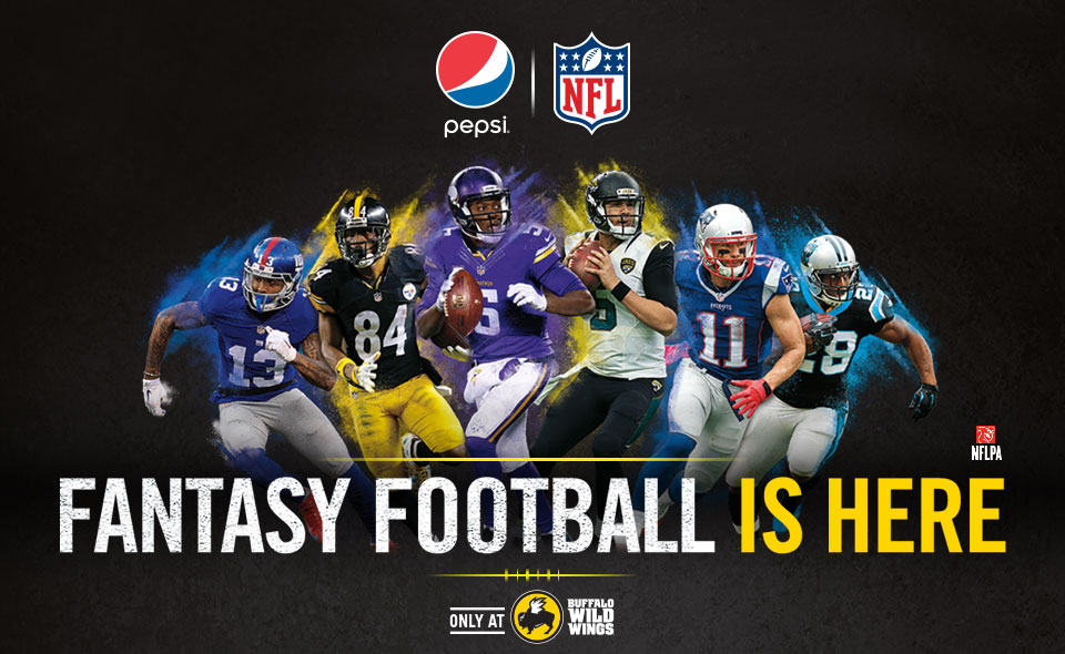 ga fantasy 5 rules nfl games on internet